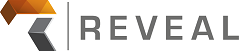 Reveal Pharmacy Claim Monitoring by RevealRx logo
